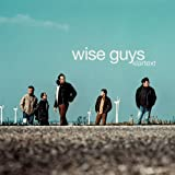 Wise Guys - Powerfrau