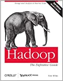 Hadoop The definitive guide