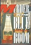 Murder in the Blue Room