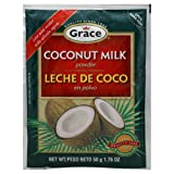 Coconut Milk Pwdr (Pack of 12)