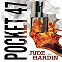 Pocket-47 (       UNABRIDGED) by Jude Hardin Narrated by Charles Bice