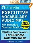 Franklin Executive Vocabulary for Eff...