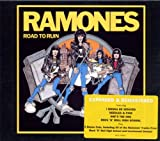 Road to Ruin: Remastered and Expanded Ramones