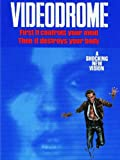Videodrome UnBox Download