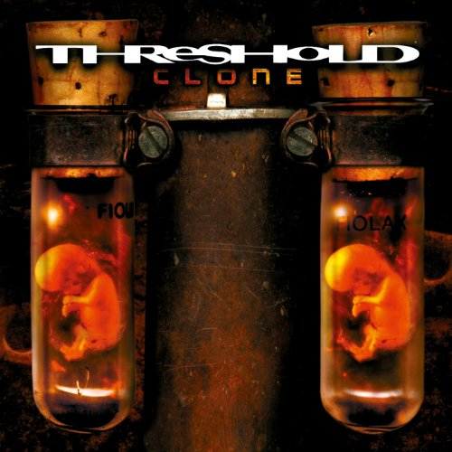 Clone-Definitve Edition