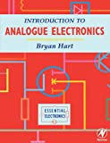 img - for Introduction to Analogue Electronics book / textbook / text book
