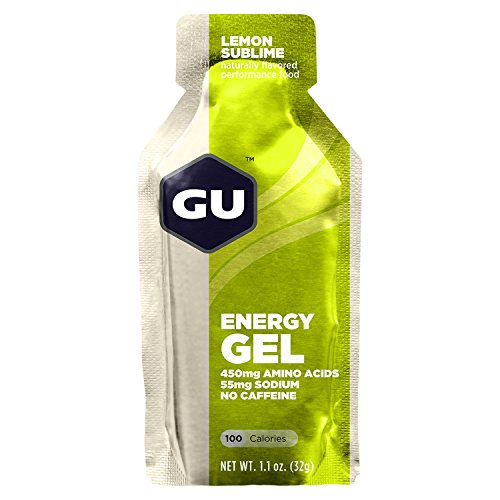 GU-Energy-Gel-24-Pack