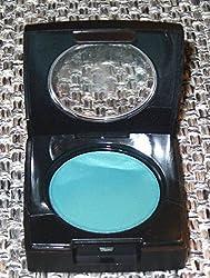 Coloressence Single Matte Eye Shade EM-3,3.5g