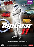51au9VKj2AL. SL160  Top Gear: The Complete Season 11