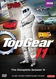 51au9VKj2AL. SL160  Top Gear: The Complete Season 11
