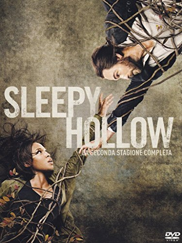 sleepy-hollow-stagione-02-import-anglais