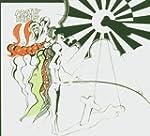 S.F. Sorrow (7 bonus tracks)