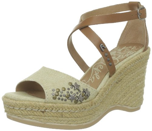 Replay Women's Bonie Fashion Sandals