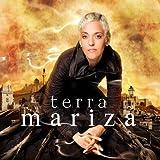"Terravon ""Mariza"""