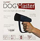 Viatek Bark Stop DOG MASTER with Laser