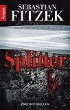 Splitter title=