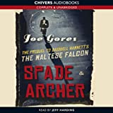 img - for Spade & Archer book / textbook / text book