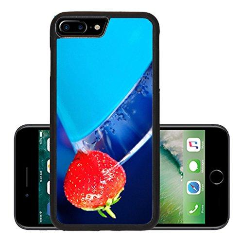 luxlady-premium-apple-iphone-7-plus-aluminum-backplate-bumper-snap-case-image-37540765-blue-curacao-