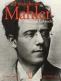 img - for El Mundo De Mahler (Spanish Edition) book / textbook / text book