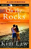img - for On the Rocks (A Turtle Island Novel) book / textbook / text book