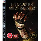 Dead Space (PS3)by Electronic Arts