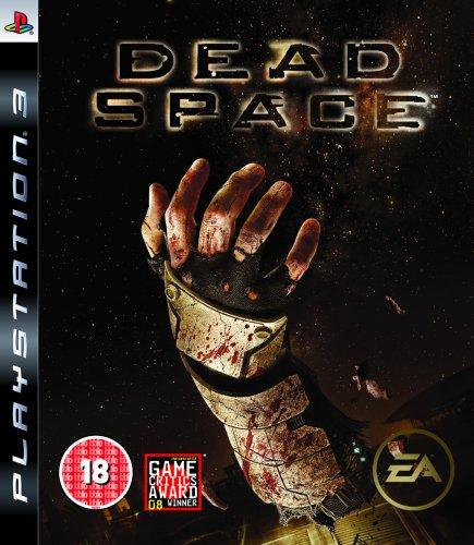 Dead Space (輸入版 UK)