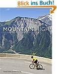 Mountain High: Europe's 50 Greatest C...