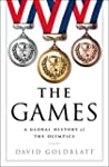 The Games: A Global History of the Ol...