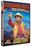 Gunsmoke Furia de  Espuelas (Gunsmoke: The Long Ride) 1993 [DVD]