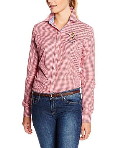 Valecuatro Camicia Donna