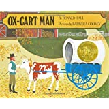 Ox-Cart Man
