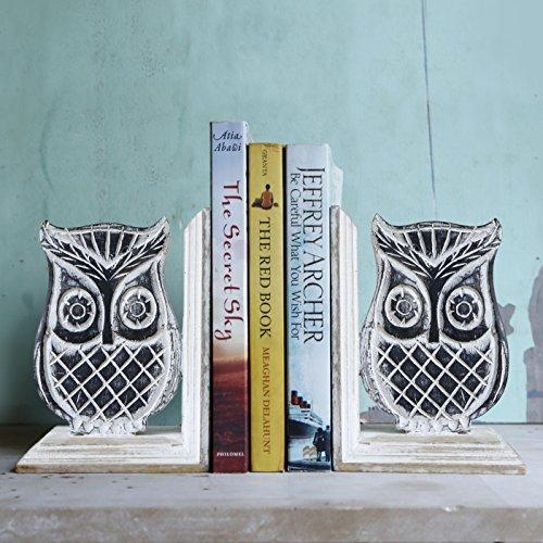 store-indya-set-di-2-mano-decorativi-in-legno-intagliato-con-mango-owl-design-fine-prenota-supporto-