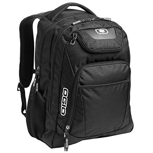ogio-business-excelsior-laptop-backpack-rucksack-one-size-black-silver