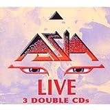 Live: Asia