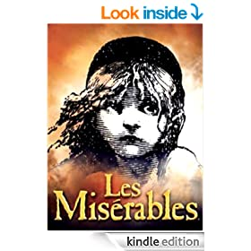 Les Mis�rables (Illustrated)