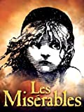 Image of Les Misérables (Illustrated)