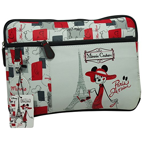 disney-minnie-couture-disney-minnie-couture-bloso-funda-protectora-para-tablet-ipad