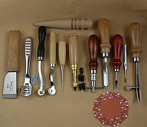 cyd-basic-hand-stiching-leathercraft-set-12-items