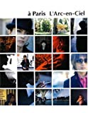 `a Paris―L'Arc‐en‐Ciel
