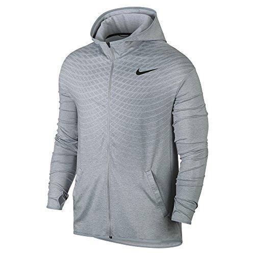 Nike Ultimate Dry Men's Training Hoodie