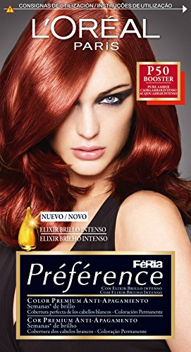 loreal-coloration-preference-ferias-p50-pure-amber