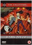 echange, troc Dark Myth 1 & 2