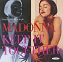 Madonna - Keep It Together [CD Maxi-Single]