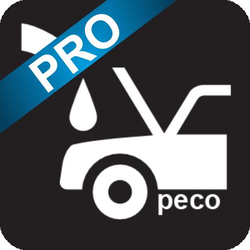 peco-pro-preturi-carburanti