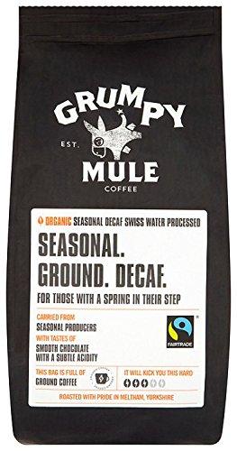 grumpy-mule-sumatra-decaffeinated-227-g-organic