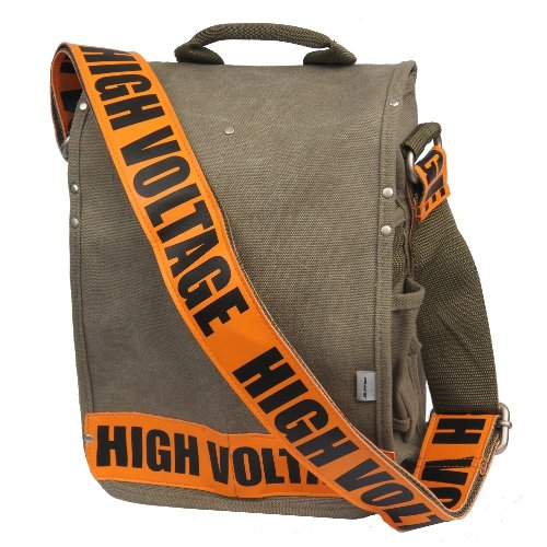 ducti-high-voltage-utility-messenger-bag-orange