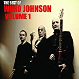 The Best Of Wilko Johnson Volume 1