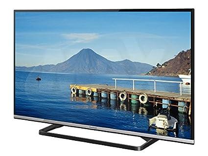 Panasonic-42-SMART-LED-FULL-HD-TC42AS610L-GARANT-A-VENEZUELA-PANAM-