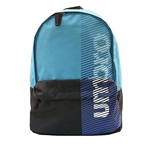 umbro-veloce-dome-backpack-rucksack-fur-manner-grosse-m-m-bluebird-blanco-blueprint