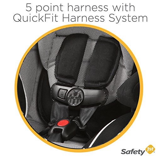 safety 1st alpha omega elite convertible car seat quartz reviews rh topratedbestinfantcarseats com